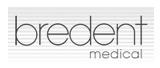 bredent GmbH & Co.KG