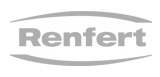 Renfert GmbH | making work easy
