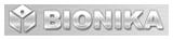 Bionika | Fogászati implantátumok, orvostechnikai eszközök